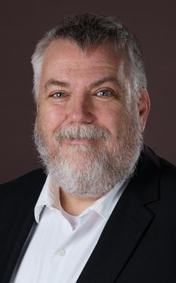 Dave Bermingham