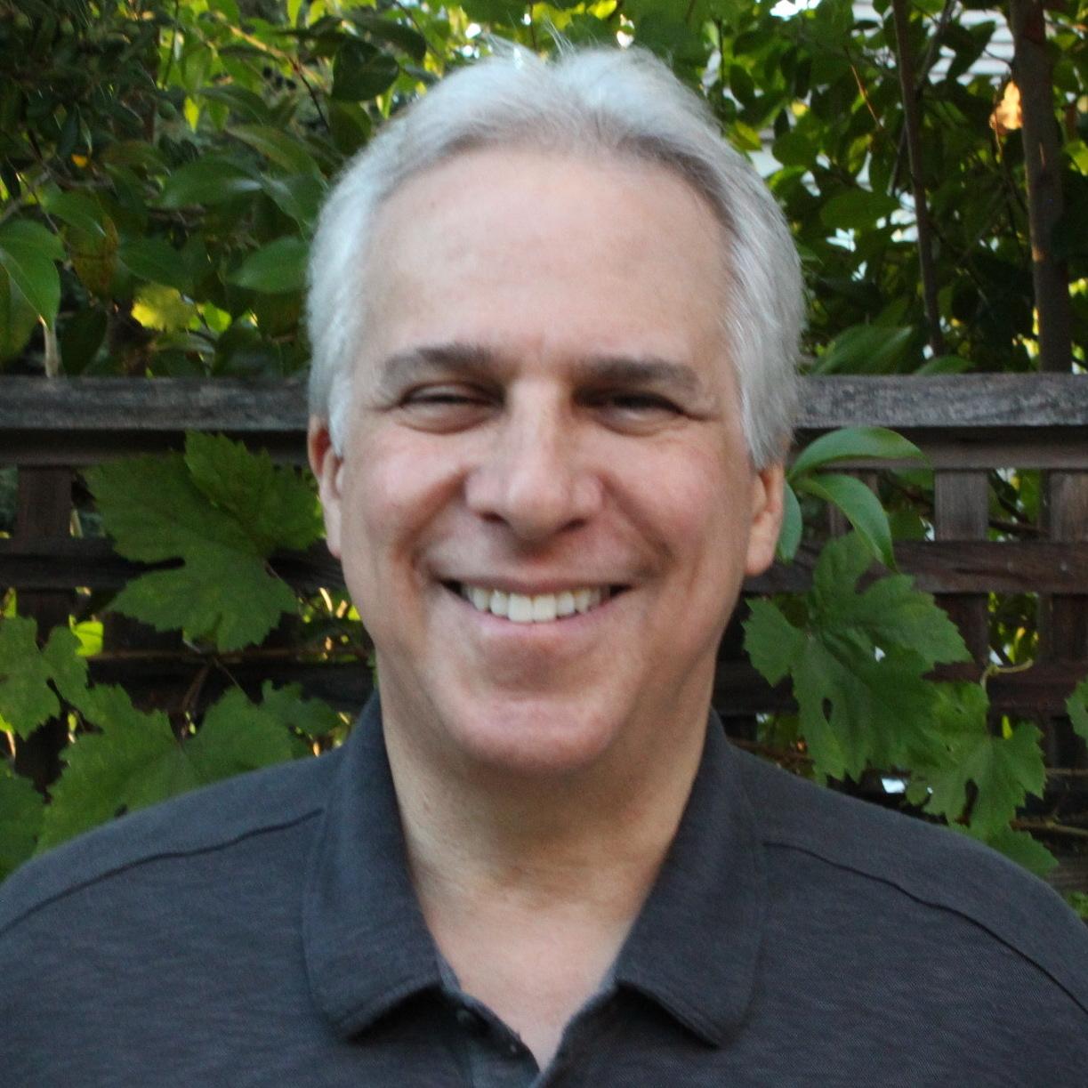 Steve Siegel