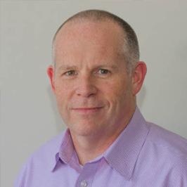 Steve Conner