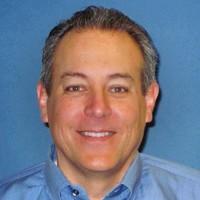David Clements