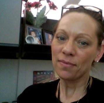 Cynthia Gutowski