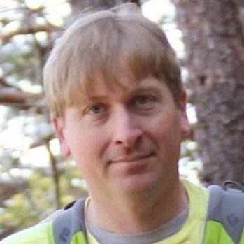 Mike Wronski
