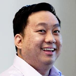 Kong Yang