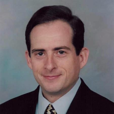 Kevin Lash
