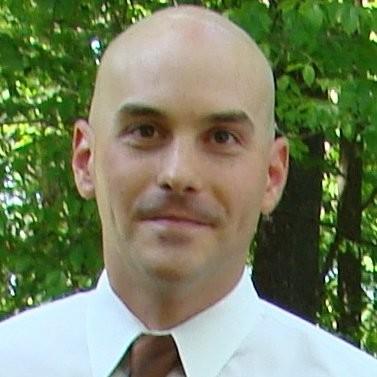 Mike McGhee