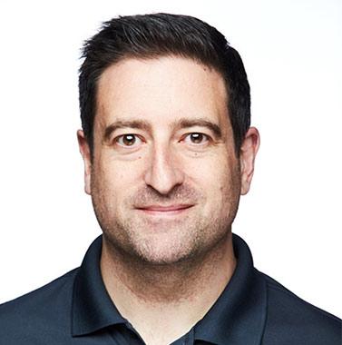 Sean Roth