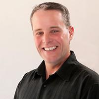 Matt McDermott