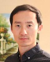 Roger Meng Yao