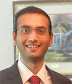Aditya Krishnan